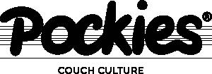 Logo Pockies on Presscloud